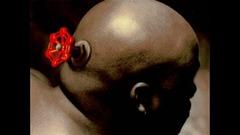 Valve, « frustré par le manque d'innovations », se lance dans le hardware