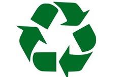 Recycler ses objets pour participer aux enchères Steam