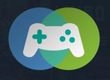 Steam annonce son service de partage de jeux