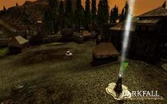 Sortie de Darkfall New Dawn : résumé des principales nouveautés