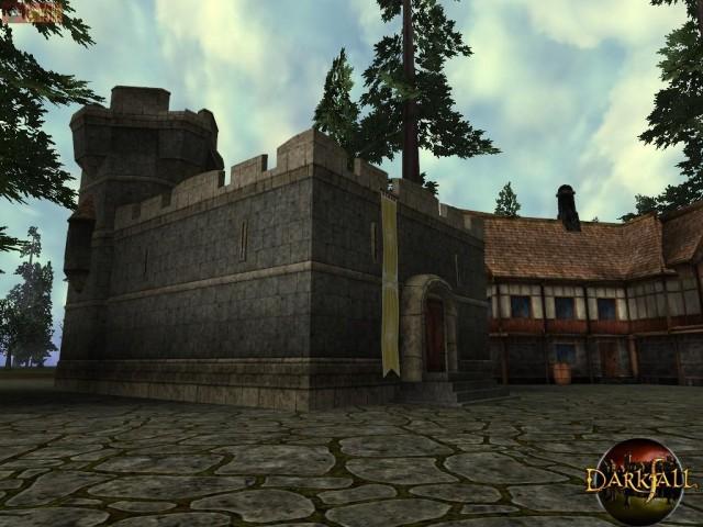 Images de Darkfall: New Dawn