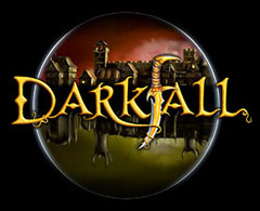 Logo Darkfall Online