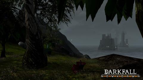 Darkfall: New Dawn - Présentation du fonctionnement des titres