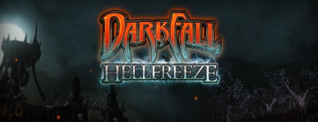 L'extension HellFreeze est là
