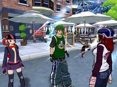 StreetGears_ParkTown3.jpg