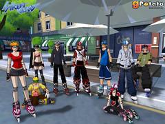 StreetGears_Screenshots_GMs03.jpg
