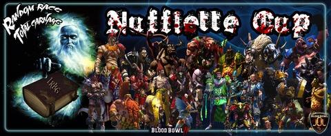 Blood Bowl - De bonnes nouvelles sur le terrain