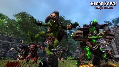 Valve - Le jeu vidéo parisien se met en avant sur Steam