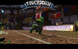 Touchdown Orc