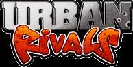 Logo de Urban Rivals