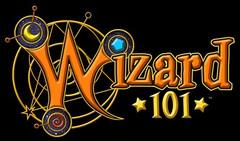 Logo de Wizard101