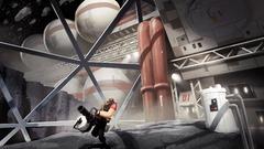 Nouvel épisode du comic et direction lune pour Team Fortress 2