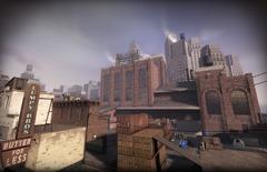 Lutter contre les machines sur Team Fortress 2