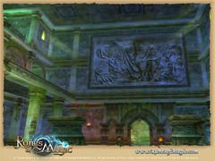 RunesofMagic_Kalin_Shrine_01.jpg