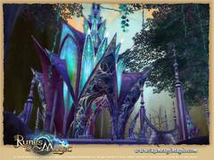 Avant-première exclusive : les intrigues de la forêt septentrionale de Janost