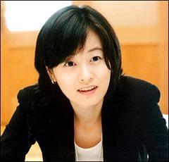 Yoon Song-yee nommée présidente de NCsoft pour développer les activités internationales du groupe