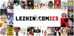 NCsoft investit 3,5 millions d'euros dans le capital de Lezhin Comics