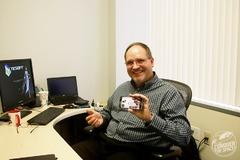 NCsoft West : « des jeux mobiles pour tout le monde »