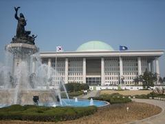 Quand la Corée du Sud renforce sa législation contre la triche