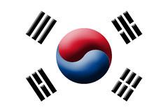 En Corée, NCsoft adopte des mesures « anti addiction »