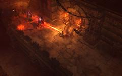 Diablo III revoit ses mécanismes et justifie son retard