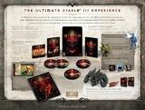 Diablo III Collector