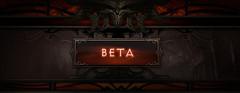 Lancement officiel du bêta-test de Diablo III