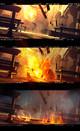Image de Diablo III #11812