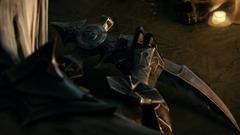 BlizzCon 2016 - Retour aux sources : Diablo recréé dans Diablo III
