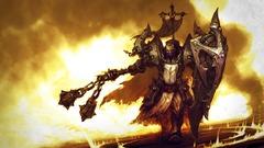 Une vision sur l'extension de Diablo III : Reaper of Souls