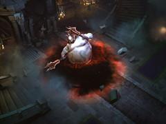 Diablo III deux mois plus tard, Mike Morhaime dresse un bilan contrasté