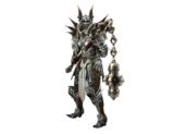 Screenshots DIA SwitchPR Alpha FemaleCrusader TF 001