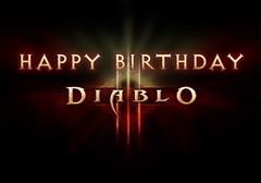 Appel à contribution pour le premier anniversaire de D3