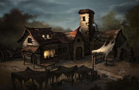 Diablo III - Blizzard esquisse le programme de commémorations des 20 ans de la licence Diablo