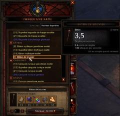 Trouver le niveau secret de Diablo 3
