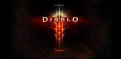 Diablo 3 confirmé !