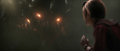 L'extension de Diablo III se nommerait Reaper of Souls