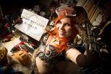 L'anniversaire de Diablo III