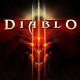 Logo de Diablo III
