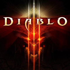Le B-A, BA de Diablo III
