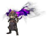 Screenshots DIA SwitchPR Alpha GanondorfWingsCrusader TF 000