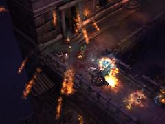 Diablo III