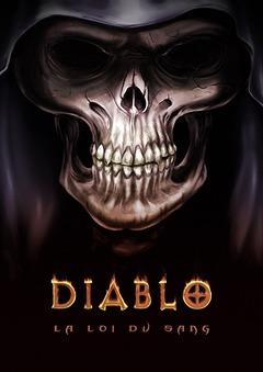Projet d'un court métrage Diablo par les fans