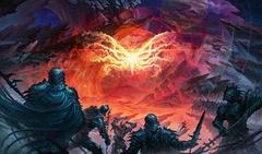Les joueurs sont des artistes - Explosion sur Diablo III
