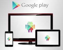 Jeux free-to-play et pratiques déloyales : Google remboursera 19 millions de dollars