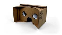 Bilan 2016 : l'année de la réalité virtuelle ?