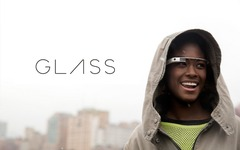 Zombies, Run! adopte les Google Glass