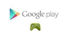 Des jeux cross-plateform Android et iOS pour Google Play