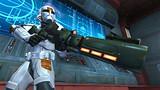 screen trooper 1