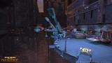 Coruscant 4
